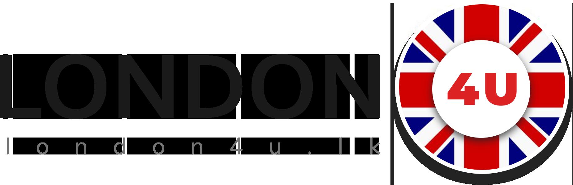 Lonodon4u